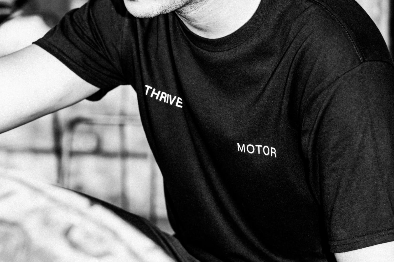 https://thrivemotorcycle.com/shop